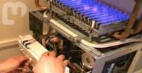 Réparateur chaudière Uccle