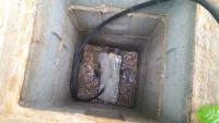 Débouchage d'égout Ixelles/Curage d'égout