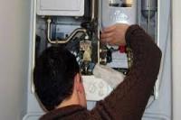 chauffagiste Saint-Gilles: entretien dépannage chaudière/chauffe-eau.Remplacement et réparation