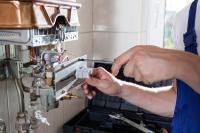 Entretien chauffe-eau Evere-Réparation chauffe-eau Evere